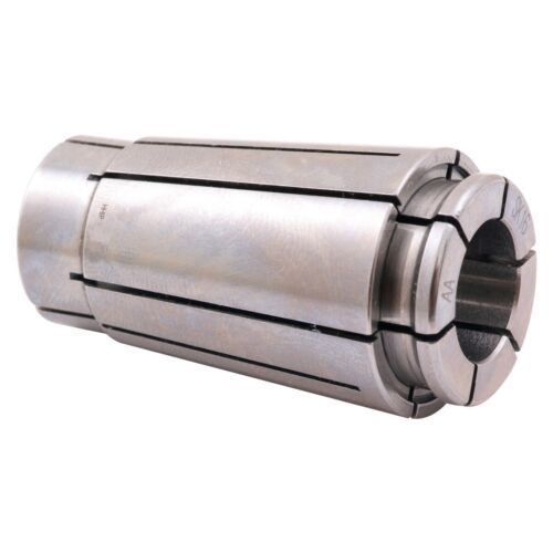 """PRO-SERIES 3//8/"""" SK16 LYNDEX STYLE COLLET 3901-5448"""