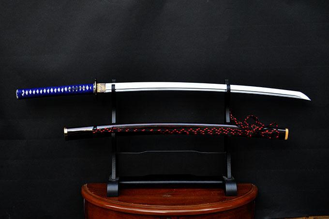 traditional katana premium japanese martial arts sword