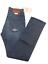 Jeans-ROY-ROGERS-Uomo-Mod-529-WEARED-3-Nuovo-e-Originale-SALDI-royrogers miniatura 1