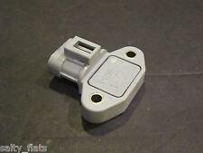 89-96 Nissan Ignition Igniter Module PRW-2 Sentra Maxima Altima 1.6 2.0 2.4 OEM