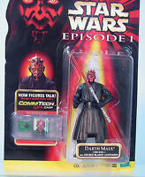 Darth Maul Double Bladed Lightsaber Star Wars Episode 1 The Phantom Menace Tpm