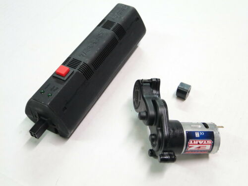 NEW TRAXXAS T-MAXX 3.3 EZ Start Motor One Way Bearing /& Control Unit RX14