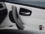thumbnail 5 - Door Handle Cover BMW 3 Series E90 E91 E92 E93 M3 Sport Color M/// RIGHT Pull