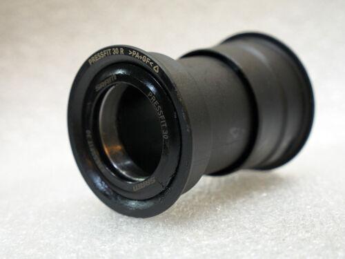 Genuine SRAM//Truvativ PF30//386 EVO //BBright Press Fit BB30 Bottom Bracket//BB FSA