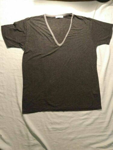 Pierre Balmain Men's T-Shirts