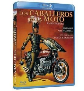 Los-Caballeros-de-la-Moto-Blu-ray-PRECINTADO