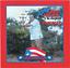 thumbnail 1 - Maso Rivera y su Conjunto Mazurkas (Instrumental)