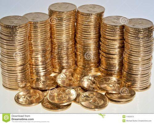 Mint Money Collectible 2007 P Sacagawea Native American Indian Dollars Coin U.S