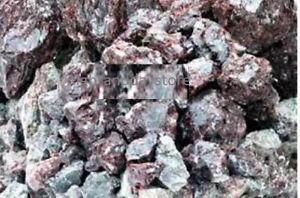BLACK-SALT-KALA-NAMAK-FOR-INDIAN-CUISINE-50gm-500gm-whole-chunks-F-SHIP