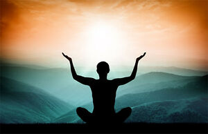 Guided-Meditation-towards-Meeting-Your-Spirit-Guide