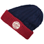 ONeill Aftershave Beanie