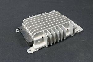 AUDI A4 RS4 S4-8E5035223C BOSE AMPLIFIER AMP
