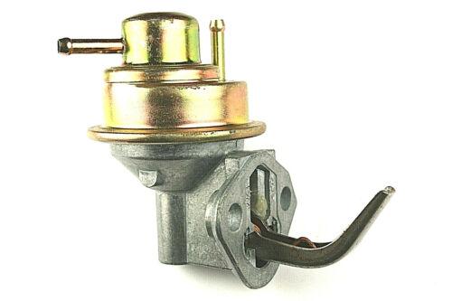 Original Opel Ascona B//Kadett B /& C bomba de combustible-número de parte 25066078