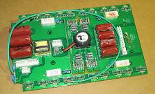 Cobel CUT 60H PCB circuit board plasma cutter welder New spare part