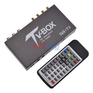 160-200km-h-4-Antenna-DVB-T-T2-Car-4-Mobility-Chip-Digital-TV-Tuner-HD-1080P-FTA