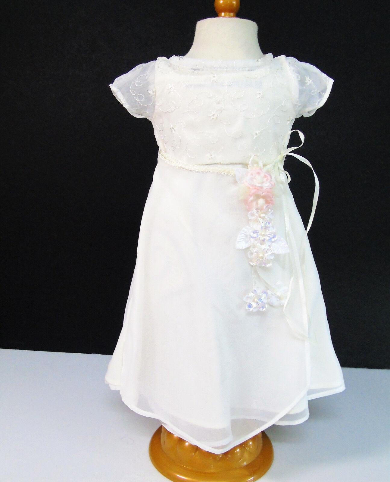American Girl Bambola Memorable Moments Costume Garden Party Damigella Recital