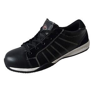 ssd boa sneaker s1p 1004 arbeitsschuhe sicherheitsschuhe sportlich extrem leicht ebay. Black Bedroom Furniture Sets. Home Design Ideas