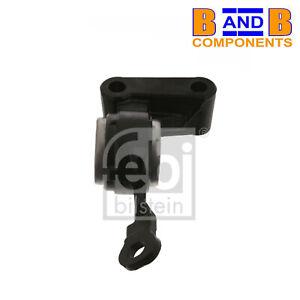 BMW-MINI-R55-R56-R58-FRONT-WISHBONE-BRACKET-WITH-RUBBER-MOUNT-R-H-A1742