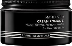 Redken-Brew-Maneuver-Cream-Pomade-3-4-oz-Pack-of-2