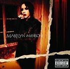 Eat Me Drink Me by Marilyn Manson CD 0602517365247
