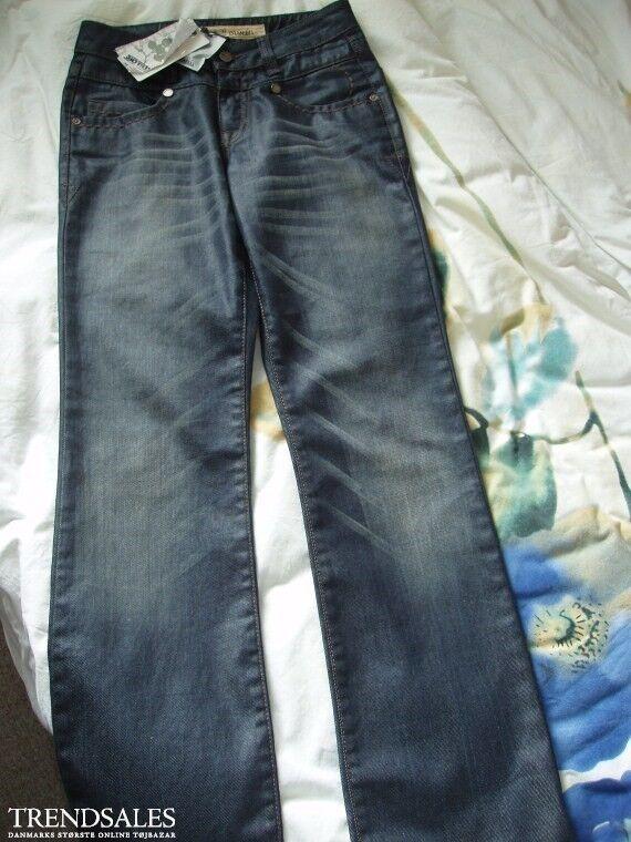 Jeans, Dranella, str. 34