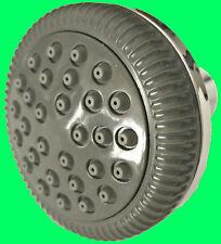 SHOWER BLASTER DRENCHER 5 gpm HIGH PRESSURE SHOWERHEAD. SHOWERBLASTER SINCE 2004