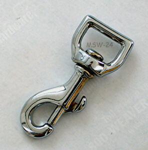 29714 Cordon antichoc double trou serrure bouchon fin toggle avec ressort métallique Bungee