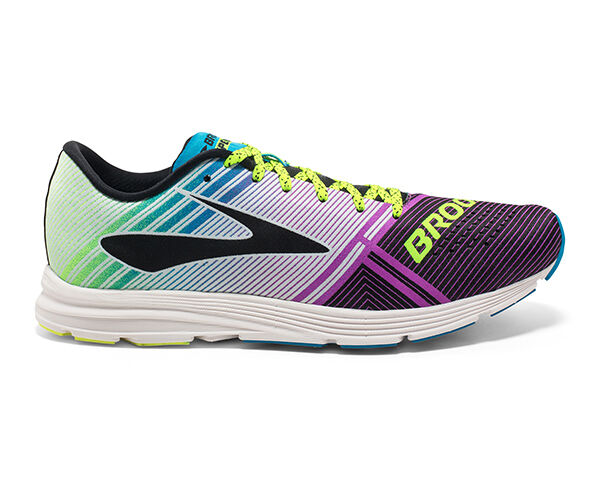 BROOKS HYPERION damen RUNNING schuhe (B) (529)