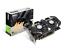 MSI-GeForce-GTX-1050ti-4gb-Tarjeta-grafica