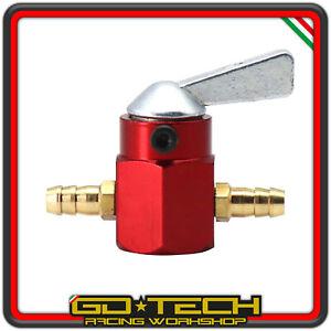 Rollplay 26611 ATV Mini Quad 6 V, Rosso