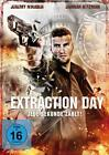 Extraction Day (2016)