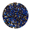 thumbnail 23 - 1000-Rhinestones-Crystal-Flat-Back-Resin-Nail-Art-Face-Gems-Crafts-Festival