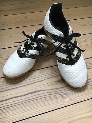 20ae5428eab Find Sneakers 39 Sort på DBA - køb og salg af nyt og brugt