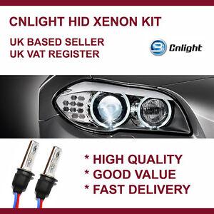 Cnlight-Xenon-HID-Kit-De-Conversion-normal-Slim-Balastros-AC-35W-H7-H1-H3-H8-H9-H11