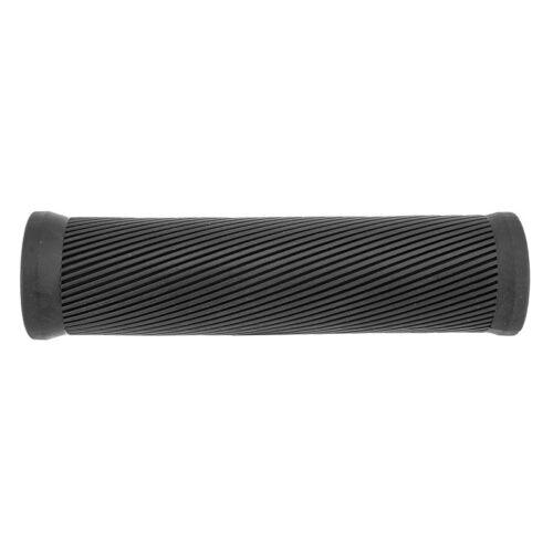 Sunlite Spiral Grips Sunlt Spiral 125mm Bk