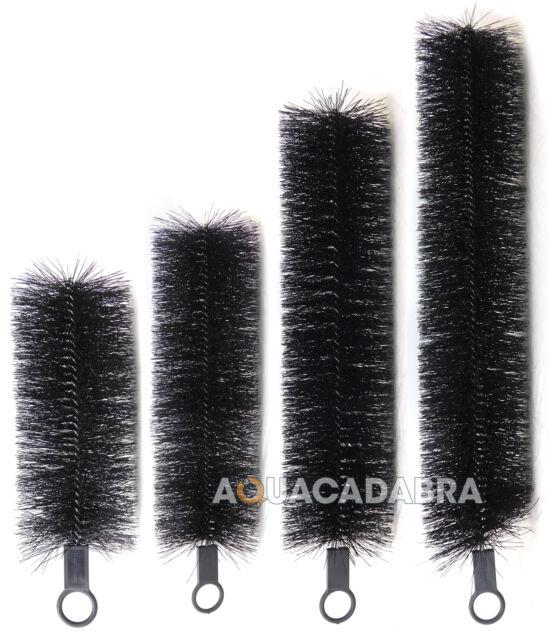 Black Knight 20 x 6 Fish Pond Filter Brush