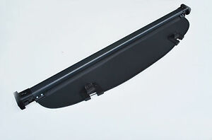 Trunk-Retractable-Luggage-Blinder-Parcel-Shelf-for-Mazda-CX5-CX-5-12-16