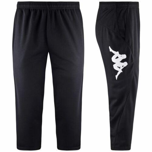 Kappa Pants Man KAPPA4SOCCER VHURP Soccer sport Sport Trousers