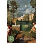 Giving Life, Giving Death: Psychoanalysis, Anthropology, Philosophy by Lucien Scubla (Paperback / softback, 2016)