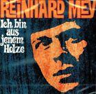 CD NEU/OVP - Reinhard Mey - Ich bin aus jenem Holze