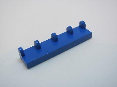 LEGO 4625 @@ Hinge Tile 1 x 4 White 1472 6339 6346 6544 6932 7190
