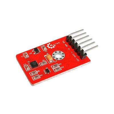 1pcs Keyestudio MMA8452Q Module 3-Axis Digital Tilt Angle Sensor Arduino