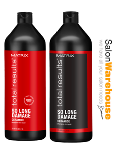 Matrix-Total-Results-So-Long-Damage-Repair-Shampoo-and-Conditioner-1-Litre-Duo
