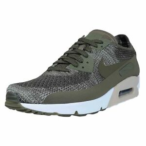 purchase cheap 49607 81d6f Image is loading New-Nike-Air-Max-90-Ultra-2-0-