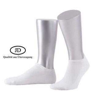 Doppelpack C402 Versch Jd Sneaker Größen Und Farben Hochwertige Socken Damen Feine Verarbeitung