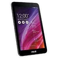 Asus Memo Pad 7 Tablet / eReader