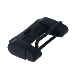 Silicone-Car-Universal-Seat-Belt-Buckle-Covers-Clip-Anti-Scratch-Protector-Case