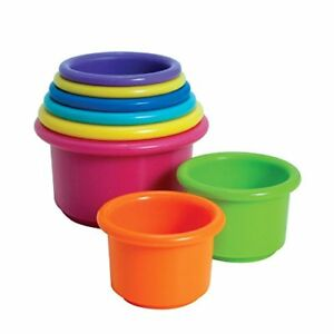 The-First-Years-Stack-Up-Cups