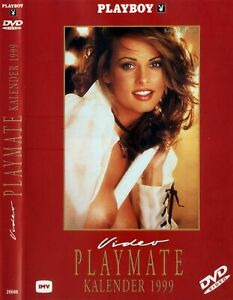 Playboy - Playmate Kalender 1999   eBay