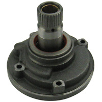 86516596 Ford Tractor Parts Transmission Pump 3500, 3550, 4400, 4500, 340, 340a,